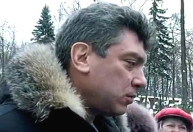 01-02-2011-nemtsov_novodevichye