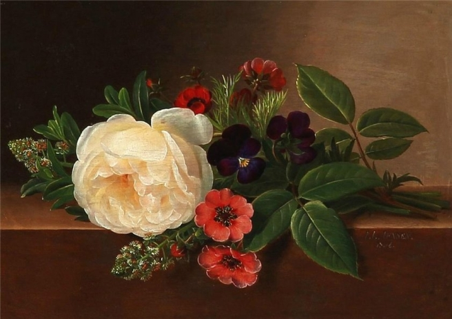 103152995_large_johan_laurentz_jensen_18001856__danish_painter__tuttart__10_