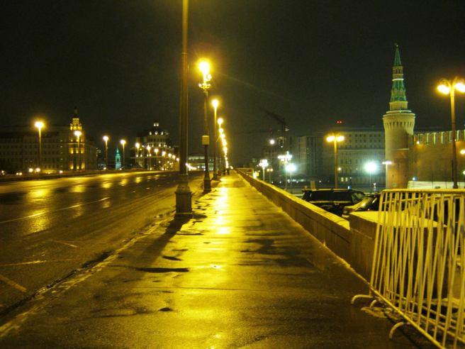 18-02-2017-bridge-morning-7-1