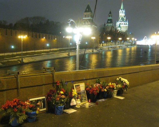 21-02-2017-bridge-evening-11
