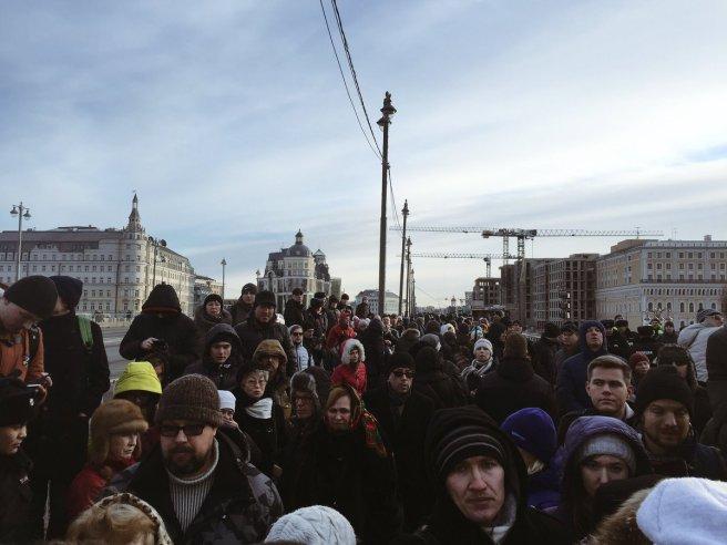 26-02-2017-marsh_boris_nemtsov-17