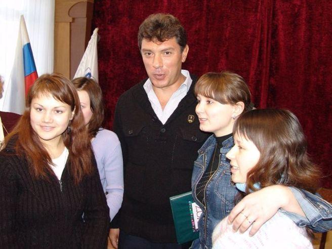 nemtsov-2002-3