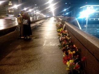 03.04.2017.bridge-evening-2