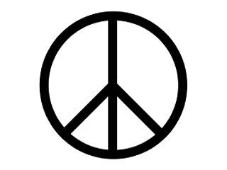 peace_simvol.jpg